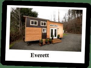 Everett ATH Polaroid