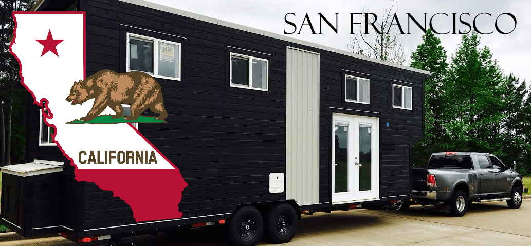 SanFrancisco-American-Tiny-House-Header-Image