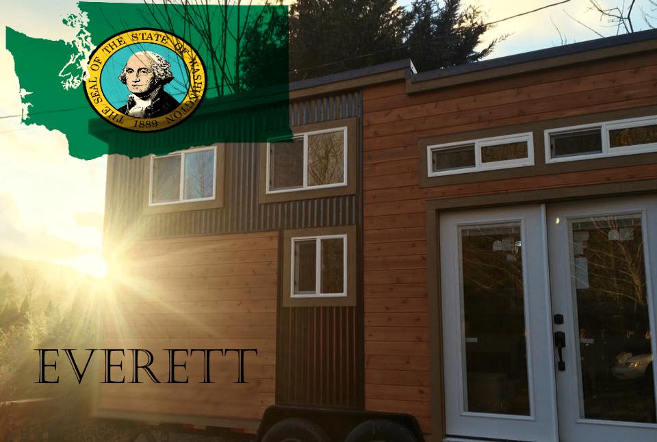 Everett-Header-American-Tiny-House