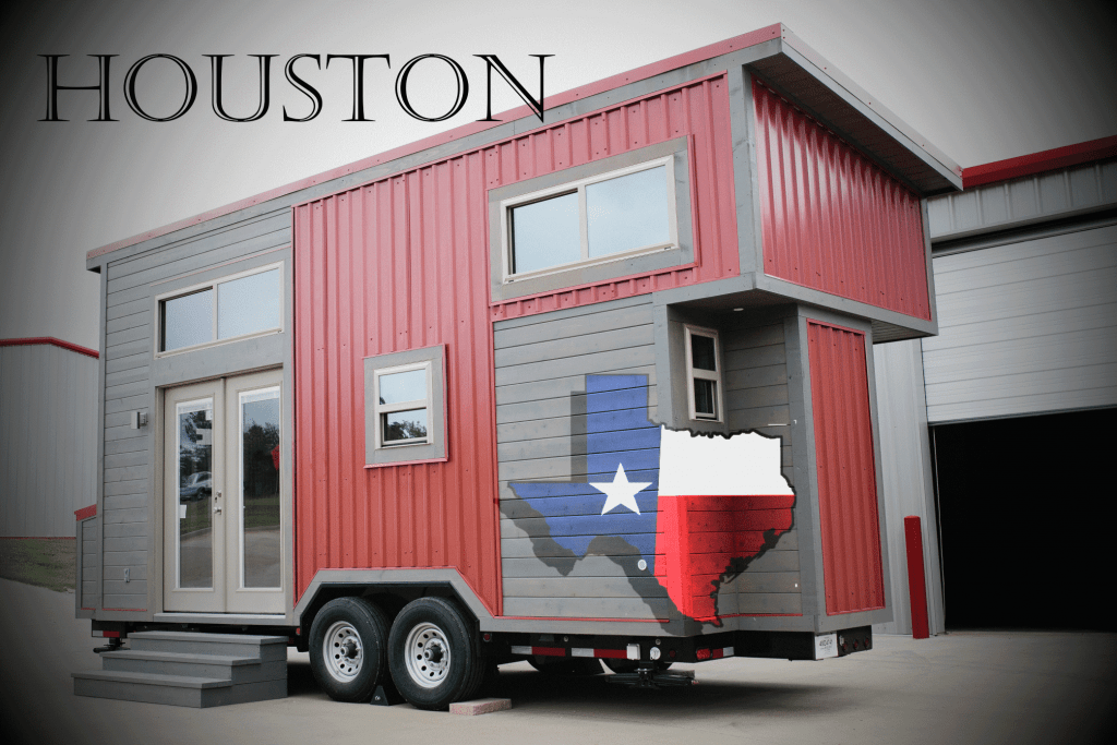 Houston-ATH-Header American Tiny House